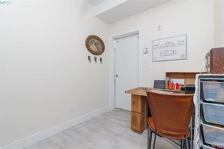 Photo 16: 204 1460 Pandora Ave in VICTORIA: Vi Fernwood Condo for sale (Victoria)  : MLS®# 787376