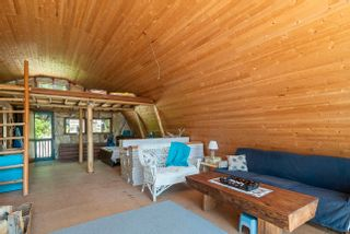 Photo 19:  in Anstey Arm: Anstey Arm Bay House for sale (SHUSWAP LAKE/ANSTEY ARM)  : MLS®# 10232070