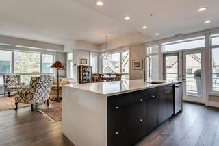 Photo 16: 201 33 Burma Star Road SW in Calgary: Currie Barracks Apartment for sale : MLS®# A1070610