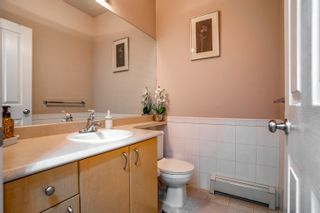 "Photo 16: 12638 HAMPTON Court in Surrey: West Newton House for sale in ""HAMPTON BLVD"" : MLS®# R2613727"