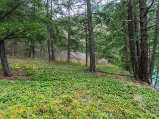 Photo 6: 5364 S SETON Lake: Lillooet Lots/Acreage for sale (South West)  : MLS®# 161243