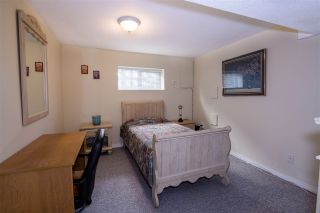 Photo 14: 7372 2ND Street in Burnaby: East Burnaby House for sale (Burnaby East)  : MLS®# R2369395