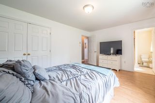Photo 17: 154 Miller Lake Road in Fall River: 30-Waverley, Fall River, Oakfield Residential for sale (Halifax-Dartmouth)  : MLS®# 202123092