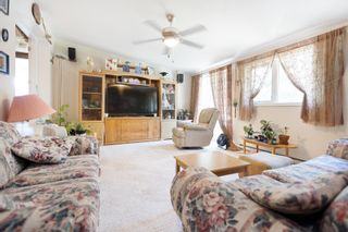 Photo 10: 8535 PINEGROVE Drive in Prince George: Pineview Manufactured Home for sale (PG Rural South (Zone 78))  : MLS®# R2612339