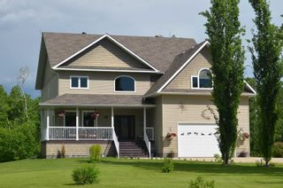 Photo 48: 472016 RGE RD 241: Rural Wetaskiwin County House for sale : MLS®# E4242573