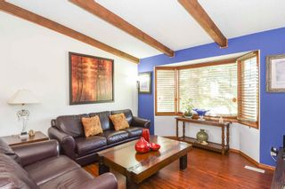 Photo 3: 1244 Berkley Drive NW in Calgary: Beddington Heights Detached for sale : MLS®# A1118414
