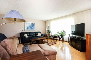 Photo 4: 34 Sansome Avenue in Winnipeg: Westwood Residential for sale (5G)  : MLS®# 202117585