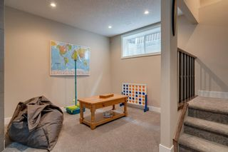 Photo 26: 3304 Rutland Road SW in Calgary: Rutland Park Detached for sale : MLS®# A1076379