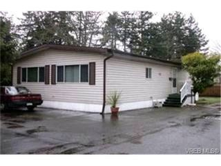 Photo 9:  in VICTORIA: La Langford Proper Manufactured Home for sale (Langford)  : MLS®# 415566