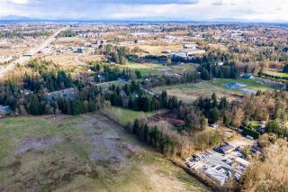 Main Photo: 19481 88 Avenue in Surrey: Port Kells House for sale (North Surrey)  : MLS®# R2557355