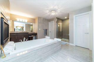 Photo 25: 13836 143 Avenue in Edmonton: Zone 27 House for sale : MLS®# E4263962