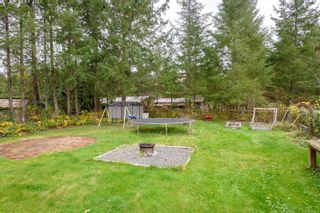 Photo 34: 2627 Merville Rd in : CV Merville Black Creek House for sale (Comox Valley)  : MLS®# 860035