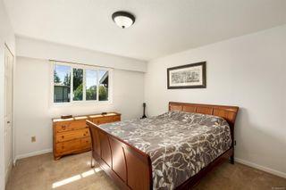 Photo 13: 19 4391 Torquay Dr in : SE Gordon Head Row/Townhouse for sale (Saanich East)  : MLS®# 854151