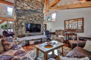 Photo 26: 441 5th Street: Canmore Detached for sale : MLS®# A1080761