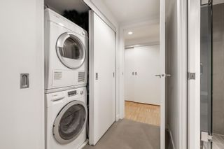 """Photo 31: 305 128 W CORDOVA Street in Vancouver: Downtown VW Condo for sale in """"WODWARDS"""" (Vancouver West)  : MLS®# R2624659"""