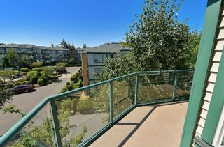 Photo 16: 312 899 Darwin Ave in : SE Swan Lake Condo for sale (Saanich East)  : MLS®# 882537