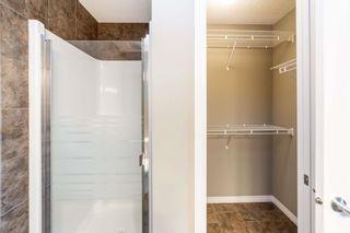 Photo 24: 78 AUSTIN Court: Spruce Grove House Half Duplex for sale : MLS®# E4247987
