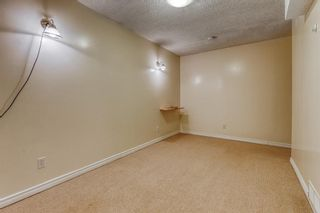 Photo 19: 99 4740 Dalton Drive NW in Calgary: Dalhousie Row/Townhouse for sale : MLS®# A1069142