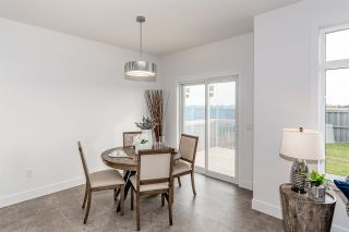 Photo 5: 16659 31 Avenue in Edmonton: Zone 56 House for sale : MLS®# E4220785