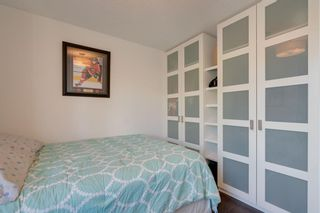 Photo 21: 404 523 15 Avenue SW in Calgary: Beltline Apartment for sale : MLS®# A1115827