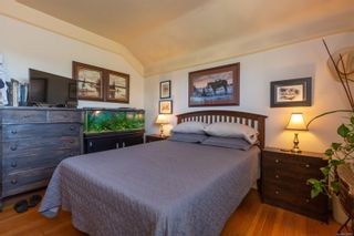 Photo 21: 517 Kennedy St in : Na Old City Full Duplex for sale (Nanaimo)  : MLS®# 882942