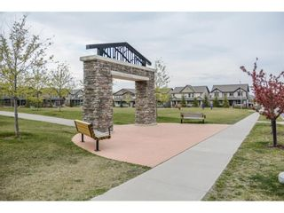 Photo 45: 1304 60 Panatella Street NW in Calgary: Panorama Hills Apartment for sale : MLS®# A1131653