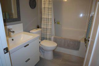 Photo 19: 17 Southbridge Drive: Calmar House for sale : MLS®# E4251181