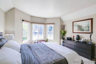Photo 10: MISSION VALLEY Condo for sale : 1 bedrooms : 2220 Camino De La Reina #102 in San Diego
