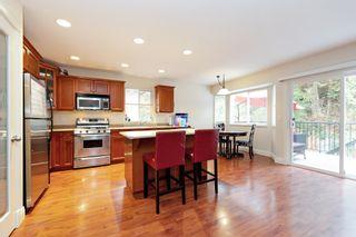"Photo 14: 13412 237A Street in Maple Ridge: Silver Valley House for sale in ""Rock ridge"" : MLS®# R2517936"