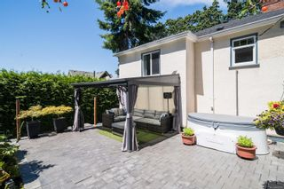 Photo 35: 1085 Finlayson St in : Vi Mayfair House for sale (Victoria)  : MLS®# 881331