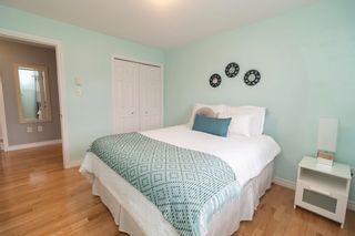 Photo 18: 30 Trinity Way in Timberlea: 40-Timberlea, Prospect, St. Margaret`S Bay Residential for sale (Halifax-Dartmouth)  : MLS®# 202117875
