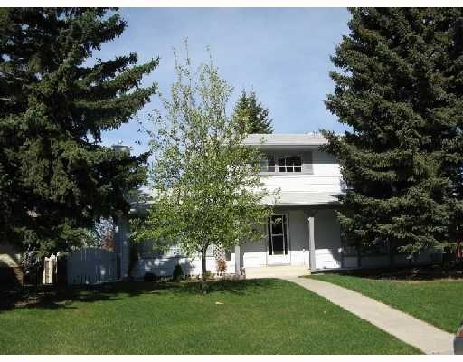 Main Photo: 915 Lake Christina in : Lake Bonavista House for sale (Calgary)  : MLS®# C3471195