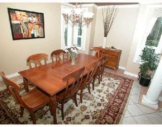 Photo 3: 2989 FORESTRIDGE Place in Coquitlam: Westwood Plateau House for sale : MLS®# V694874