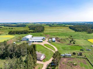 Photo 5: 461017A RR 262: Rural Wetaskiwin County House for sale : MLS®# E4255011