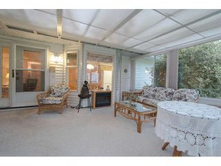 Photo 11: 16023 10TH AV in Surrey: King George Corridor House for sale (South Surrey White Rock)  : MLS®# F1432760