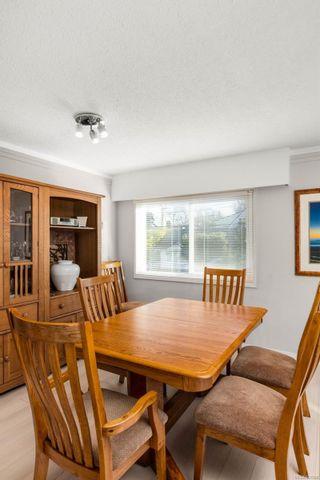 Photo 8: 201 2340 Oak Bay Ave in : OB North Oak Bay Condo for sale (Oak Bay)  : MLS®# 867088