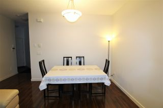 Photo 4: 12 8600 NO. 3 ROAD in Richmond: Garden City Townhouse for sale : MLS®# R2561284