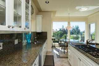Photo 17: 1415 133A Street in Surrey: Crescent Bch Ocean Pk. House for sale (South Surrey White Rock)  : MLS®# R2063605