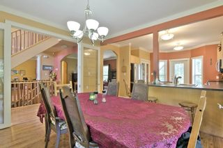 Photo 18: 11 50410 RGE RD 275: Rural Parkland County House for sale : MLS®# E4256441