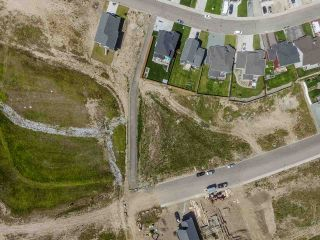 Photo 3: 2827 VISTA RIDGE Court in Prince George: St. Lawrence Heights Land for sale (PG City South (Zone 74))  : MLS®# R2387962