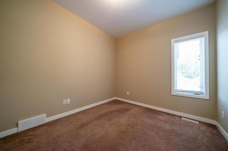 Photo 12: 187 Thomas Berry Street in Winnipeg: St Boniface Residential for sale (2A)  : MLS®# 202011541