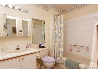 Photo 16: 1 515 Mount View Ave in VICTORIA: Co Hatley Park Row/Townhouse for sale (Colwood)  : MLS®# 664892