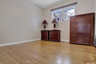 Photo 17: 3216 29th Avenue in Regina: Parliament Place Residential for sale : MLS®# SK844654