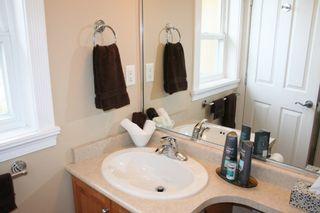 "Photo 19: 11307 163 Street in Surrey: Fraser Heights House for sale in ""Fraser Ridge"" (North Surrey)  : MLS®# R2159817"