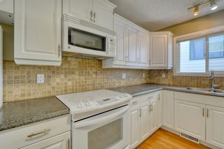 Photo 13: 128 Shawmeadows Crescent SW in Calgary: Shawnessy Detached for sale : MLS®# A1129077