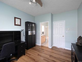 Photo 17: 15 315 Six Mile Rd in : VR Six Mile Row/Townhouse for sale (View Royal)  : MLS®# 872809