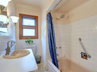 Photo 11: 3840 Synod Rd in : SE Cedar Hill House for sale (Saanich East)  : MLS®# 884493