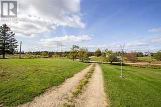 Photo 16: 305 Route 940 in Upper Sackville: Vacant Land for sale : MLS®# M138970