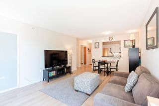 """Photo 16: 307 2288 PINE Street in Vancouver: Fairview VW Condo for sale in """"The Fairview"""" (Vancouver West)  : MLS®# R2617278"""