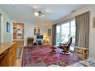 Photo 11: 8615 148A Street in Surrey: Bear Creek Green Timbers House for sale : MLS®# F1420742